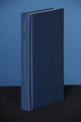 HISTORY OF SOUTH CAROLINA, from Its First Settlement in 1670 to the Year 1808